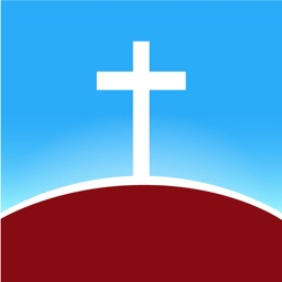 Pray: Catholic Novena App