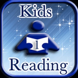 Kids Reading Comprehension 1