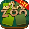 Connect Animals Letter Puzzle Games