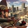 現代ヘリコプター銃撃戦 - iPhoneアプリ
