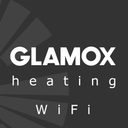 GLAMOX heating