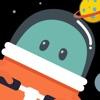 Astro Pogo