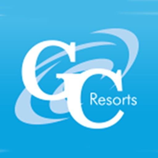 Grand Crowne Resorts-SC