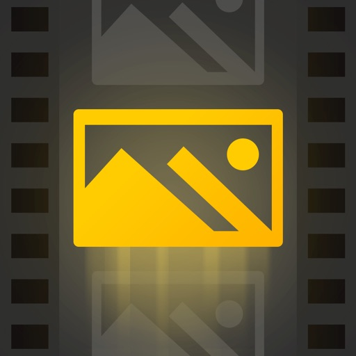 Video to Photo - Grab HD Frame App Bewertung - Photo & Video - Apps ...