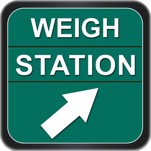 Weigh Stations USA