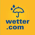 Regenradar von wetter.com на пк