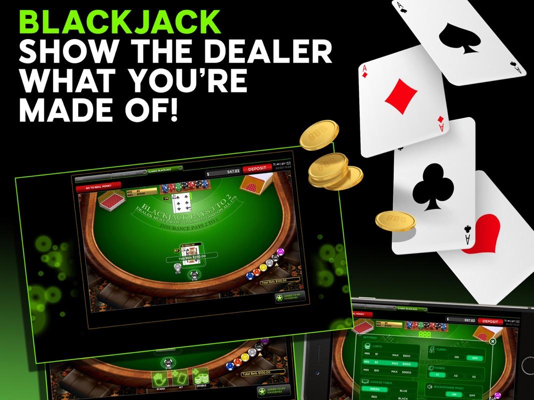 888 Casino Cheat