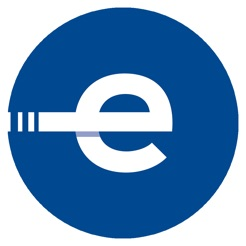 Esprinet Mobile