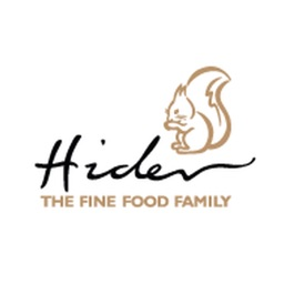 Hider Fine Foods