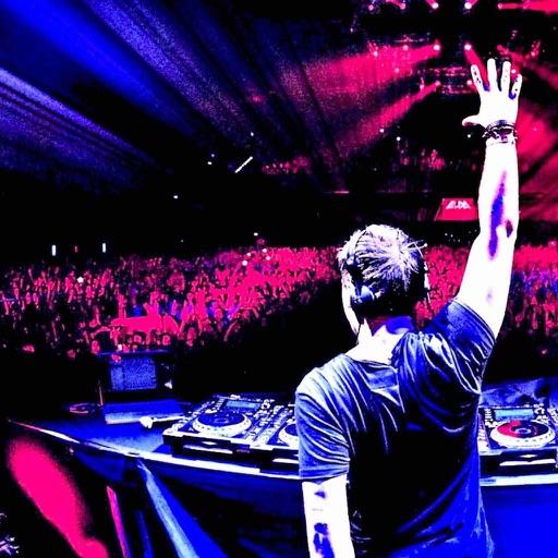 LIGHT show - DJ Music Party App Data & Review - Music