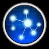 NetAdmin Pro - network scanner