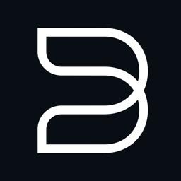 BluOS Controller