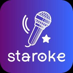 Staroke - Karaoke ve Düet
