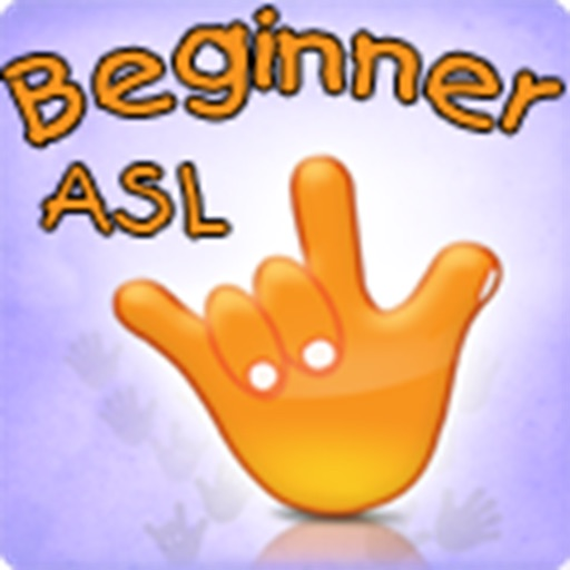 ASL Dictionary Baby Signing
