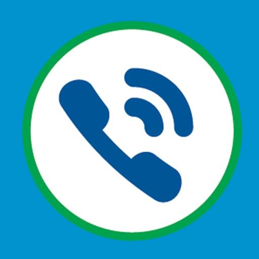OfficeSuite MySoftphone