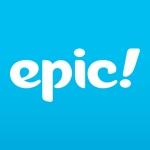 Hack Epic!