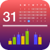 CalendarPro - Judhajit Ray