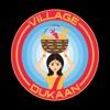 VillageDukaan
