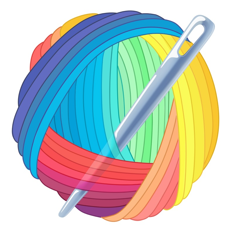 Cross-Stitch : Color by Number Hack Tool