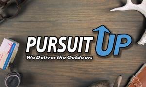 PursuitUp