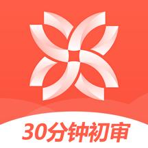友金云测-上市公司用友旗下借款平台