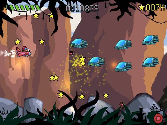 Cannon Ship screenshot 6