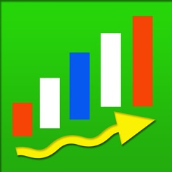 Penny Stocks -Gainers & Losers on the App Store