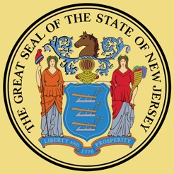 New Jersey Tide Chart 4