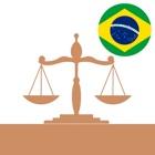 Vade Mecum Pro Direito Brasil icon