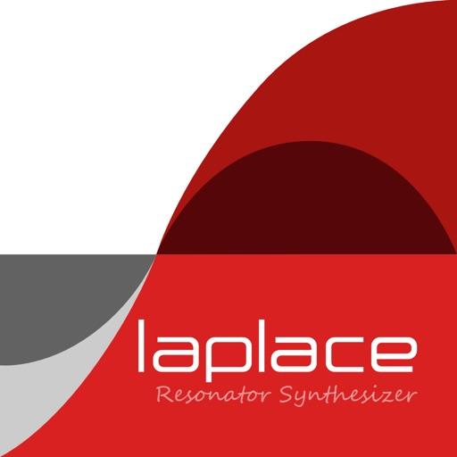 Laplace Synthesizer