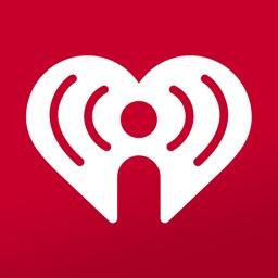 iHeartRadio – Music, Radio & Podcasts