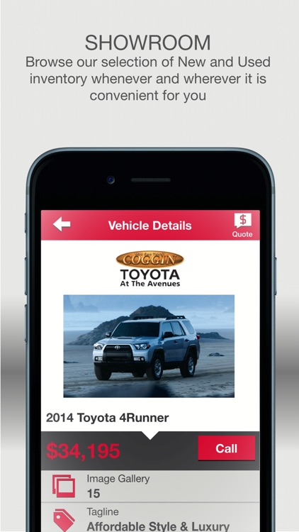 Awesome Germain Toyota Of Sarasota