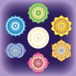 My Chakra Meditation