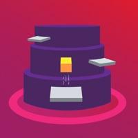 Codes for Cylinder Jump Hack