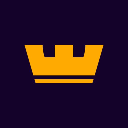 Monarch Wallet