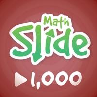 Codes for Math Slide: hundred, ten, one Hack