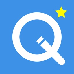 QuitNow! PRO Apple Watch App