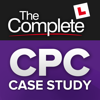 Driver CPC Case Study Test UK