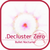 MASAYUKI ITO - .Decluster Zero artwork