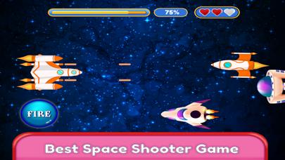 Kids Robot Game - Build & Jump screenshot three
