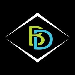 Black Diamond Gymnastics