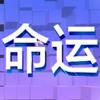 Zhang Tengfei - 命运-未来篇 artwork