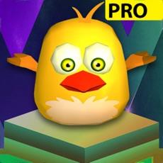 Activities of Bird Stack Bounty Jump Pro