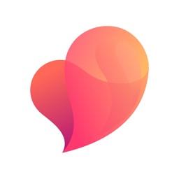 Crush: Dating & Flirting