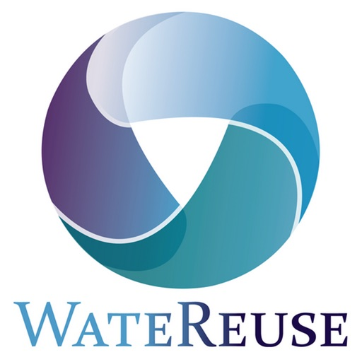 WateReuse icon