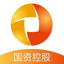 金投手--国资控股互联网金融信息服务平台