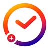 Sleep Time+: Sleep Cycle Alarm