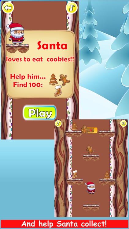 Christmas Train Reindeer Games screenshot-6