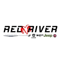 Red River Dodge Service