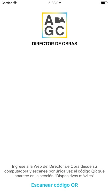Director de obras